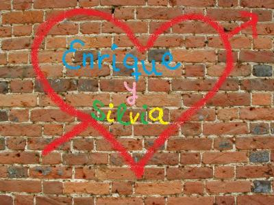 20120927221139-grafiti.jpg