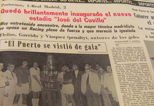 20121011225256-josecuvillo-inauguracion5-puertosantamaria-1-.jpg