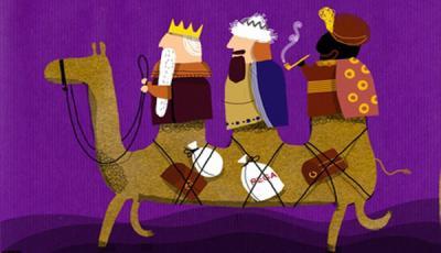 20121206190403-reyes-magos-1-.jpg