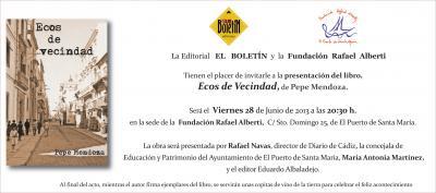 20130626074244-invitacion-ecos-de-vecindad.jpg