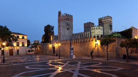 20150619075223-castillo-san-marcos.jpg