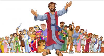 20161110120200-personajes-biblicos.png
