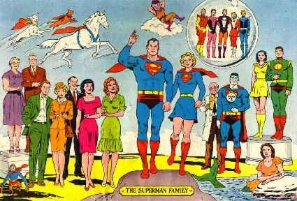 20060915234839-superman.jpg