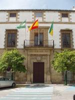 20060916003121-150px-ayuntamiento-de-el-puerto-de-santa-mar-c3-ada.jpg