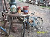20060924005450-bicicletas1-ch.jpg