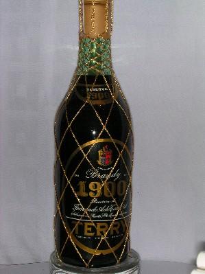20060924174246-brandy1900.jpg