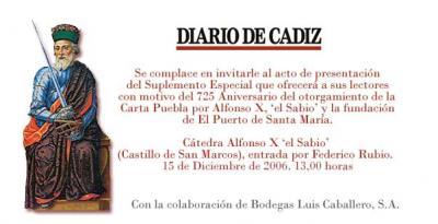 20061214221755-invitacion725anos.jpg