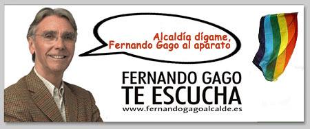 20070511182007-gagoescucha2.jpg