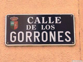 20080509134212-gorrones-1-.jpeg