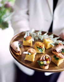 20080523215832-canapes.jpg