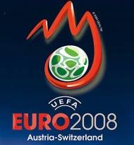 20080606231337-eurocopa2008.jpg