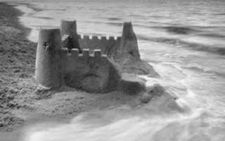 20090812182621-castillo-1-.jpg
