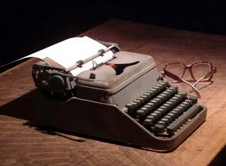 20090827081454-maquina-de-escribir-1-.jpg