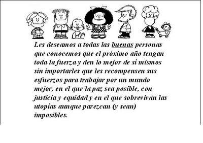 20091230142026-mafalda-a-c3-b1o-nuevo.jpg