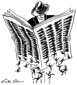 20100520142126-periodistas-en-paro-1-.jpg
