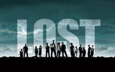 20100603082838-perdidos-1-.jpg