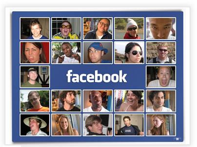 20100728232550-facebook-1-.jpg