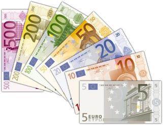 20100923081915-billetes-euro.jpg