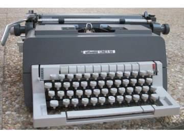 20110616105600-1305661618-204538162-1-fotos-de-vendo-maquina-de-escribir-olivetti-98-1-.jpg