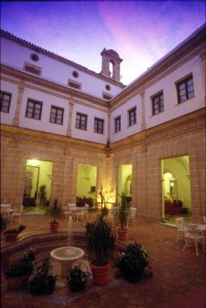20120413075007-hotel-monasterio.jpg