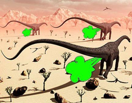 20120511074100-dinosaurios-flatulencias-1-.jpg