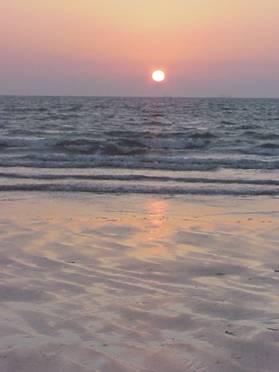 20120831091643-playas-clip-image002-0001-1-.jpg