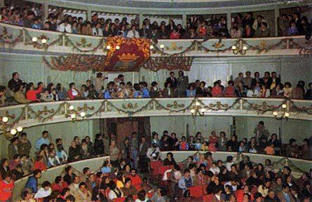 20140214072515-teatroprincipal-interior-puertosantamaria-1-.jpg