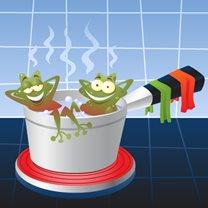 20140411072834-boiling-frogs-728266-1-.jpg