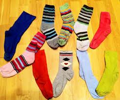 20140926074639-calcetines.jpg
