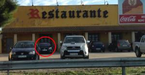 20150116083634-coche-alcalde.jpg
