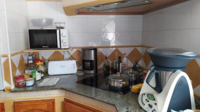 20200412094404-cocina-gonzalez-ramos.jpg