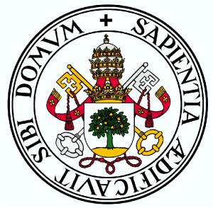 20210723111724-logo-universidad-de-valladolid.png